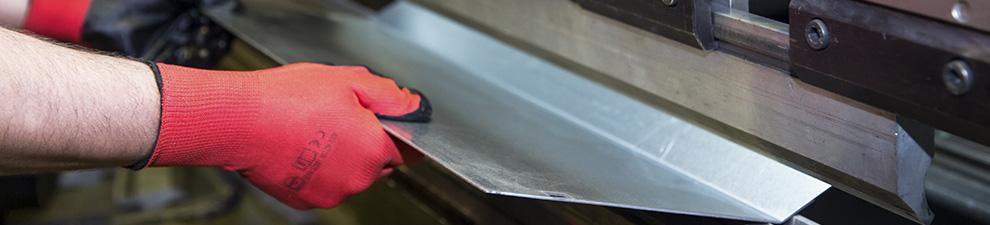 header_CNC Metal Press Machine