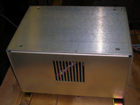 upgrade-automec-servo-amp