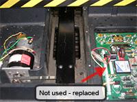 upgrade-s7-automec-encoder