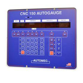 CNC 150 Brochure Final copy