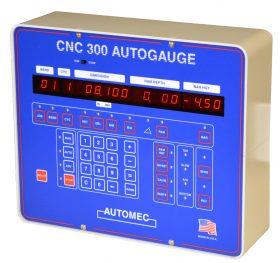 CNC300 Control (ps) Final copy