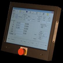 PC 800 Upgrade Kit