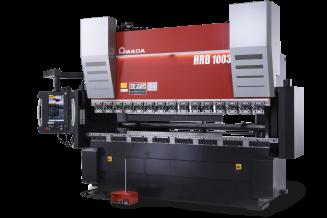 Amada HRB Series Press Brakes